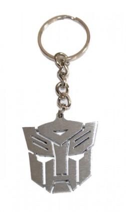 transformers autobot keyring