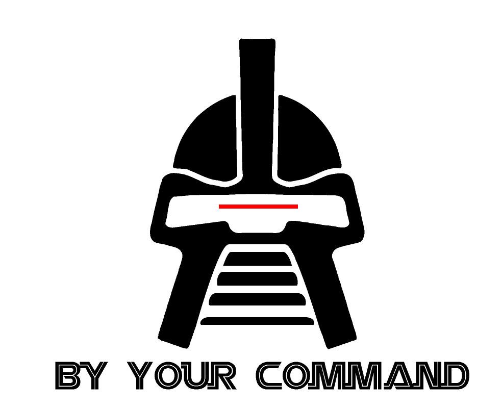 Battlestar Galactica Cylon T Shirt Or Hoodie Resin Props
