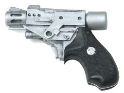 Babylon 5 PPG Prop Phased Plasma Gun