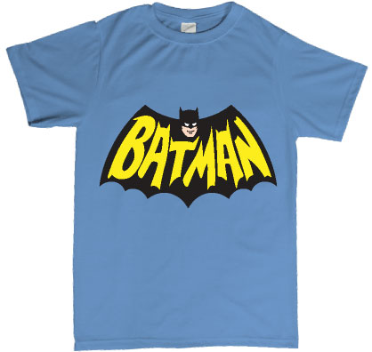 batman t shirt or hoodie resin props and rare movie kits and other movie memorabilia. Black Bedroom Furniture Sets. Home Design Ideas