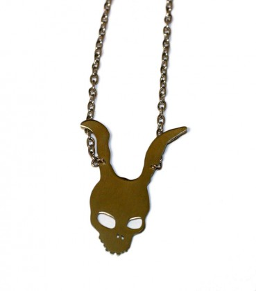 Donnie darko unique jewellery