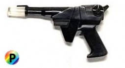 Buck rogers blaster resin reproduction prop from the TV show